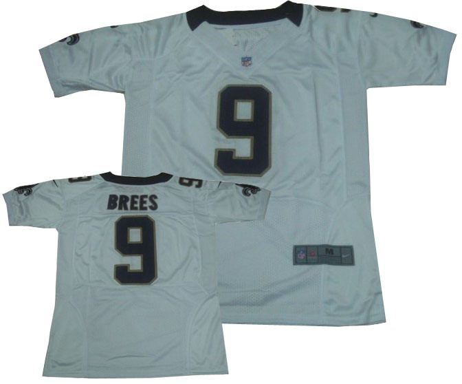 ... top quality 2012 nike new orleans saints 9 drew brees white elite  jerseys cheap nfl jerseys ... 0fd2a4223
