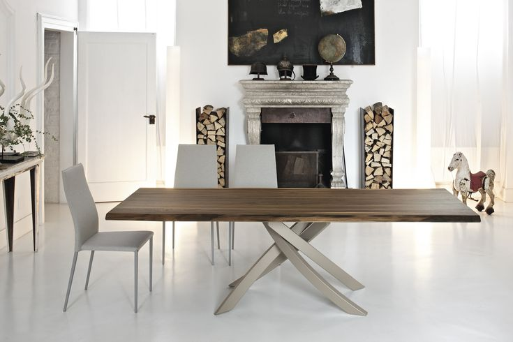 Bontempi | Furnishings . Tables. Chairs . Complements. Sofas. designer bedding. Copyright beds