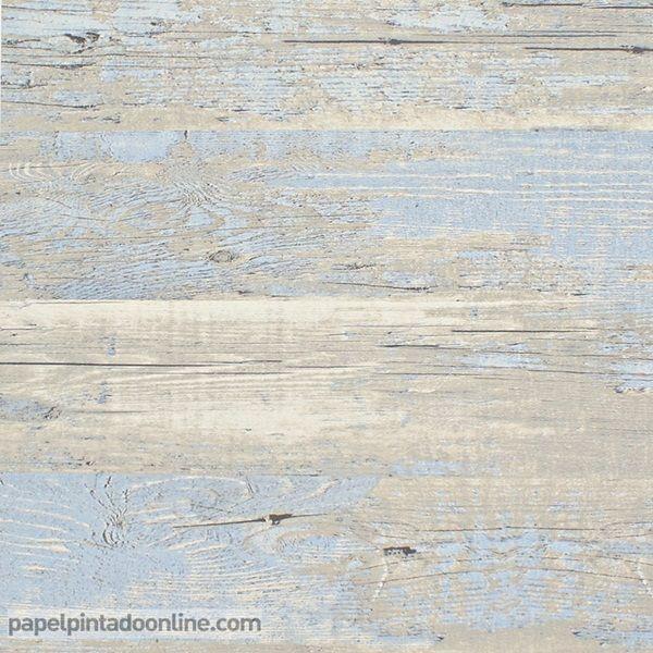 M s de 1000 ideas sobre papel pintado cocina en pinterest for Papel pintado madera blanca