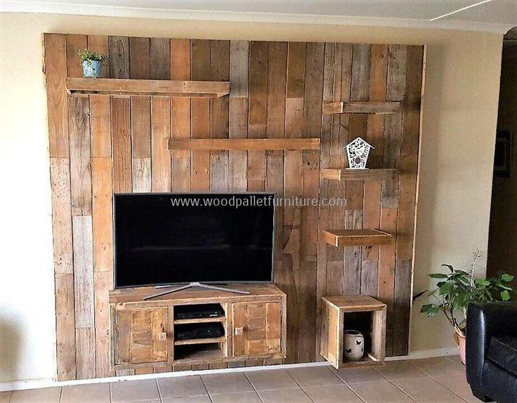 Die besten 25+ hellbraune Wände Ideen auf Pinterest hellbraunes - wohnzimmer braun beige streichen