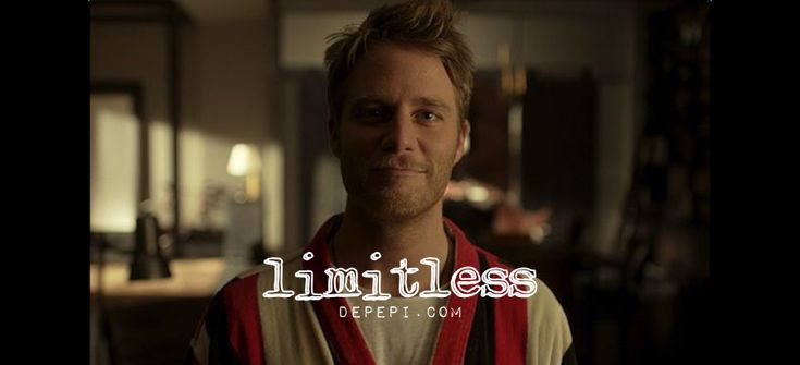 Did you love the movie Limitless? Then consider the show! I found it on Netflix. Brian Finch is a struggling musician who is introduced to the super-drug NZT by an old friend. When he takes it he becomes the smartest man on Earth! Only for 12 hours at a time, but still. A brat becomes a genious just with a pill.    #netflixandchill #limitless