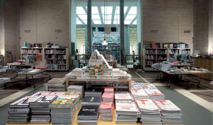 19 best skira bookshops images on pinterest running for Viale alemagna 6 milano