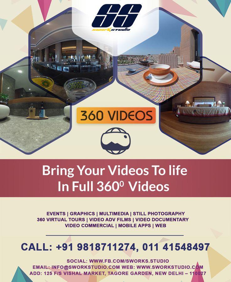 #SworkStudio #Events #EventManagement #MobileApps #MobileApplication #SoftwareDeveloped #AdvFilms #InteriorShoot #Photography #ArchitecturalPhotography #360Videos #360VirtualTour #Videography #DroneShoots