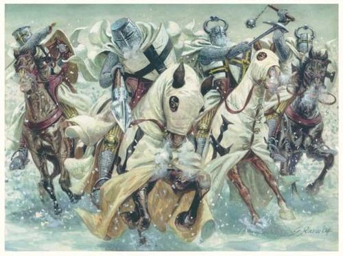 teutonic knights | Tumblr