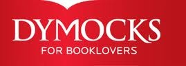 Dymocks. Love visiting Rundle Mall just for the large range of books at the shop.
