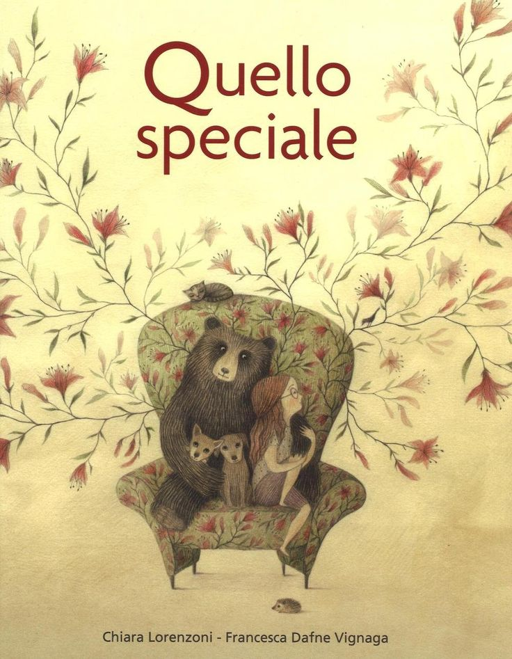 Quello Speciale http://www.amazon.it/gp/product/8878744832/ref=as_li_tf_tl?ie=UTF8&camp=3370&creative=23322&creativeASIN=8878744832&linkCode=as2&tag=robad-21