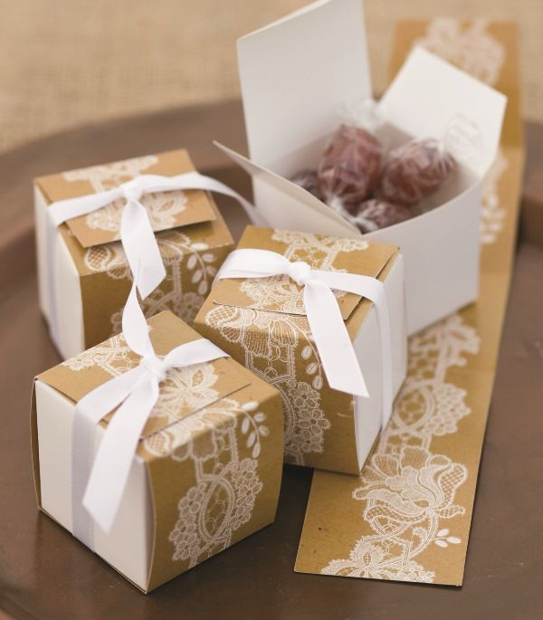 wedding favor boxes favour boxes wedding party favors favor favor ...