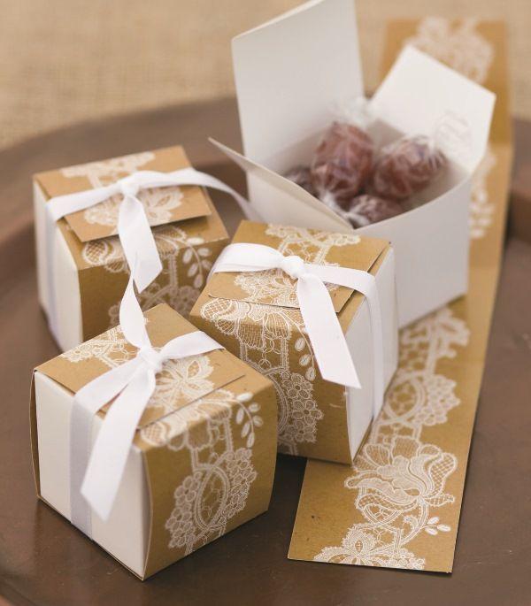 Wedding Gift Bags Australia : wedding favor boxes favour boxes wedding party favors favor favor ...