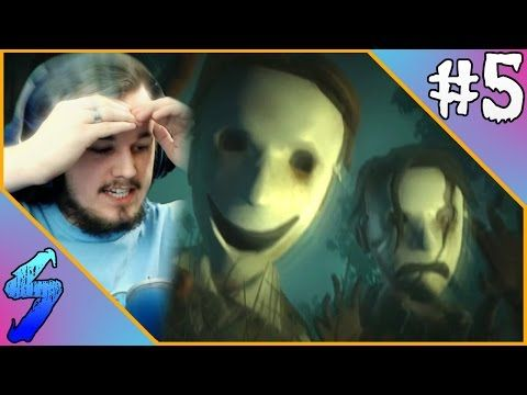 Wick Gameplay | ALL COLLECTIBLES AND SECRET 5AM!! | PART 7 - YouTube