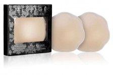 Mestige Reusable Nipple Covers