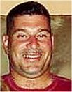 Army 1st Sgt. Bobby Mendez  Died April 27, 2006 Serving During Operation Iraqi Freedom  38, of Brooklyn, N.Y.; assigned to the 2nd Special Troops Battalion, 2nd Brigade, 4th Infantry Division, Fort Hood, Texas; died April 27 of injuries sustained when an improvised explosive device detonated near his Humvee during combat operations in Baghdad.