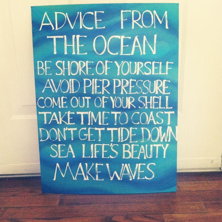 25+ best beach themed living room ideas on pinterest | nautical