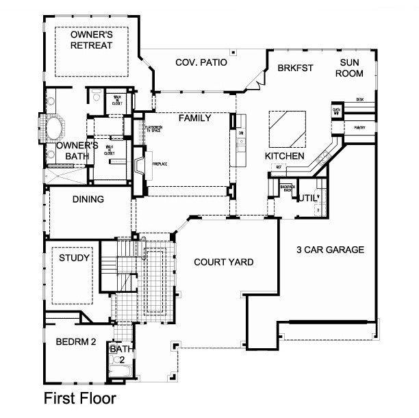 Best 46 floor plans ideas on pinterest metal buildings for Design your own barn house
