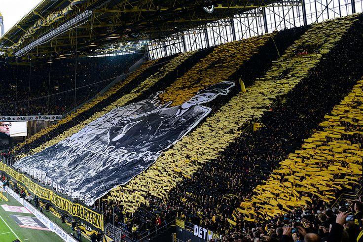 BVB-Hertha -- -8791 | von clickraa