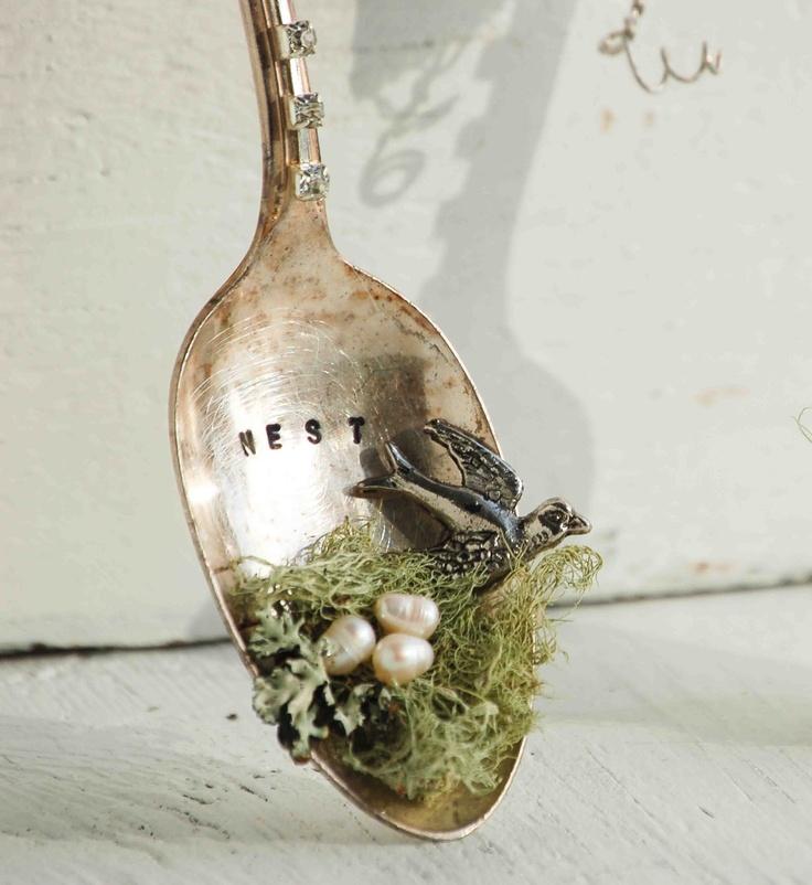 Blackbirds & Bumblebees: Springtime Birds