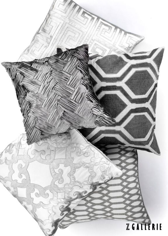 top 25 best white throws ideas on pinterest white throw pillows mint pillow and decorative pillow covers