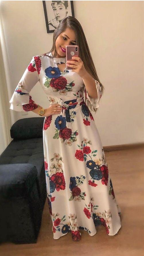 Pin En Cute Summer Outfits