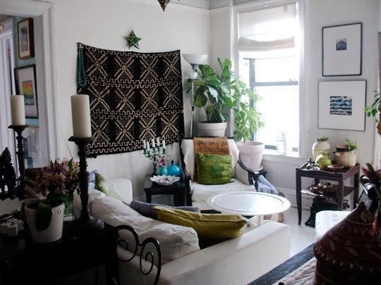 lovely beach house living room | 15 best Aqua Living Rooms images on Pinterest | Homes ...