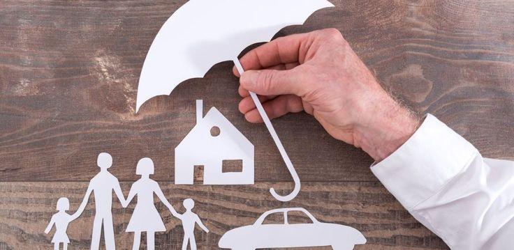 ☑️ Jakie są wymagania banku dla kredytobiorcy? ➡️ Kredyt gotówkowy (konsumpcyjny) jest dość popularny, jako czasowa forma finansowego wsparcia domowego budżetu – dosyć w łatwy i przystępny sposób szybko można go uzyskać. Można go wziąć na dowolny cel, bez poręczycieli oraz zabezpieczeń co jest jego największą zaletą. Wystarczy przedłożyć kilka dokumentów, które poświadczają naszą tożsamość oraz zdolność kredytową kredytobiorcy, aby zawnioskować o dodatkowe środki pieniężne. Kredyt gotówkowy…