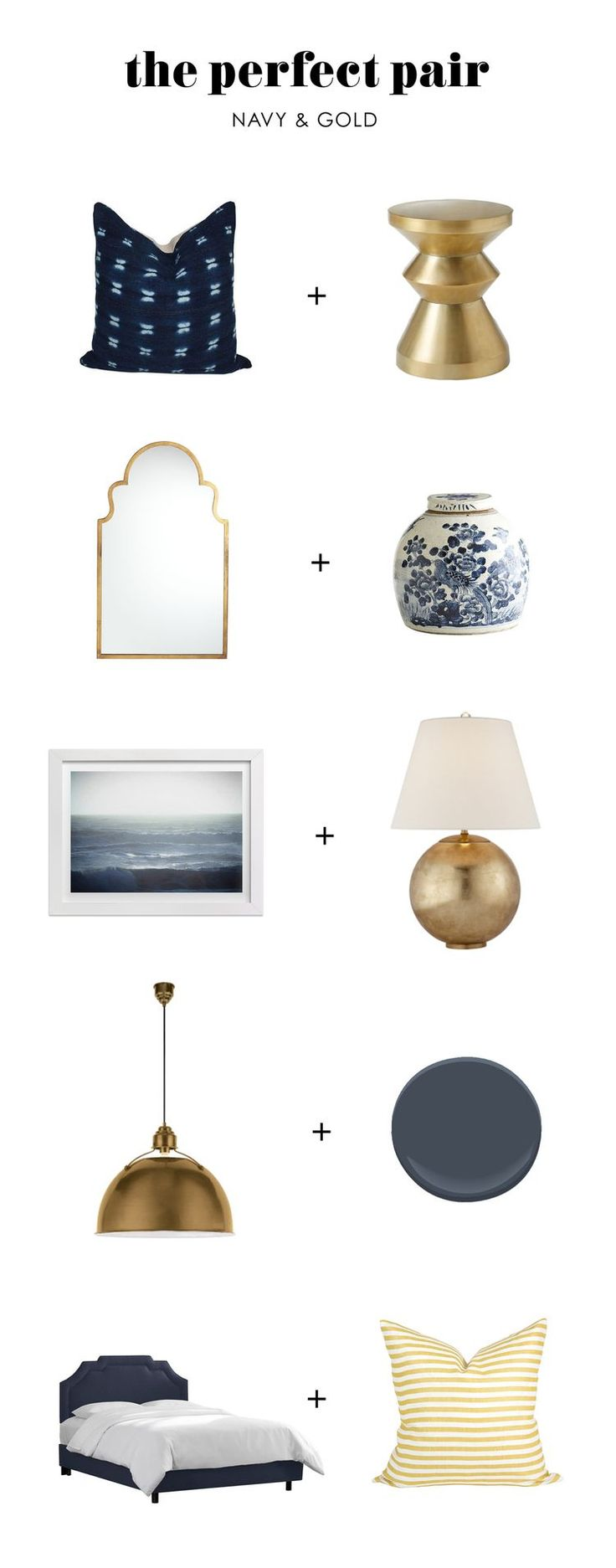 best For the Home images on Pinterest Home ideas For the home