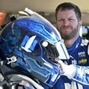 """Dale Earnhardt Jr 'delicate and compromised' after concussionDale Earnhardt Jr says he considers himself lucky to have recovered from concussion sufficiently to complete a final NASCAR Cup season in 2017 #Nascar #StockCarRacing #Racing #News #MotorSport >> More news at >>> <a href=""""http://stockcarracing.co"""">StockCarRacing.co</a> <<<"""