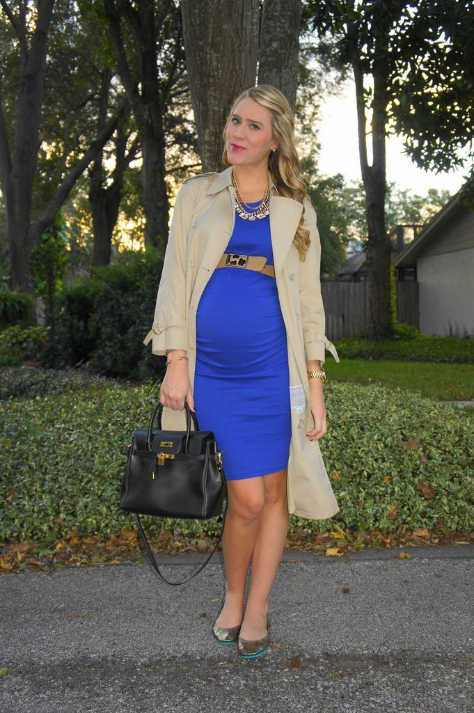 100  ideas to try about Chic Pregnant Style | Maternity fashion ...