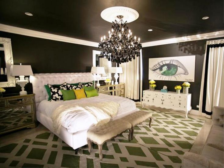 Small Chandeliers For Bedroom Interior Design Check More At Http