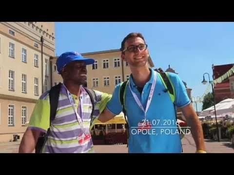miasto opole, opole, wiadomości z opola, wiadomości opole,  http://www.alleopole.pl/ http://www.alleopole.pl/ogłoszenia opole,