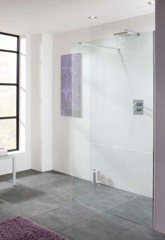 Bathroom Cabinets Perth 17 mejores ideas sobre kitchen renovations perth en pinterest