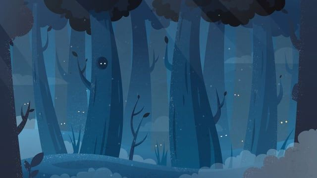 Just one book... to become an explorer of mysterious forests, to start an…