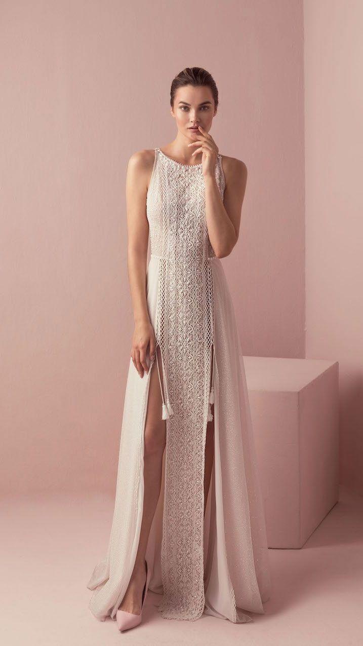 627 best Özel günler images on Pinterest | Dress skirt, Short ...