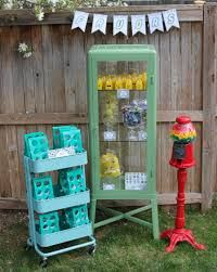 Image result for lego party favors