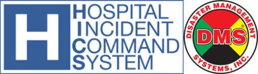 Cost-effective and Reliable Hospital Incident Command System