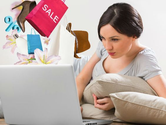 Same Day Loans are the best moentary assistance which is arrange you suffcieint funds with a short notice. For getting these loans support you just fill the simple online application form with your personal details and submit it in proper manner. #samedayloans #samedaycashloans