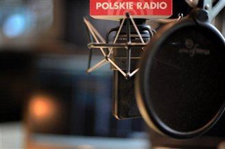 News from Poland :: 20.03.2015