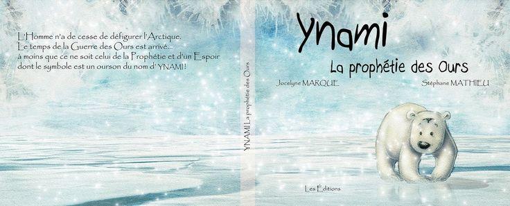 Et voici maintenant, grâce à la magie du Web, et aussi à Google Traduction... Ynami disponible en 103 langues ... De l'Afrikans jusqu'au Zoulou !!! Il vous suffit de sélectionner la langue de votre choix dans la Fenêtre de traduction Google ci-dessus......