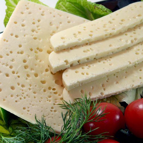 türk peynir çeşitleri