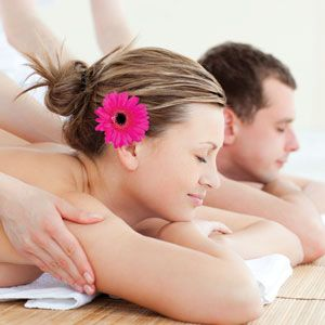couples_massage_300x300.jpg (300×300)