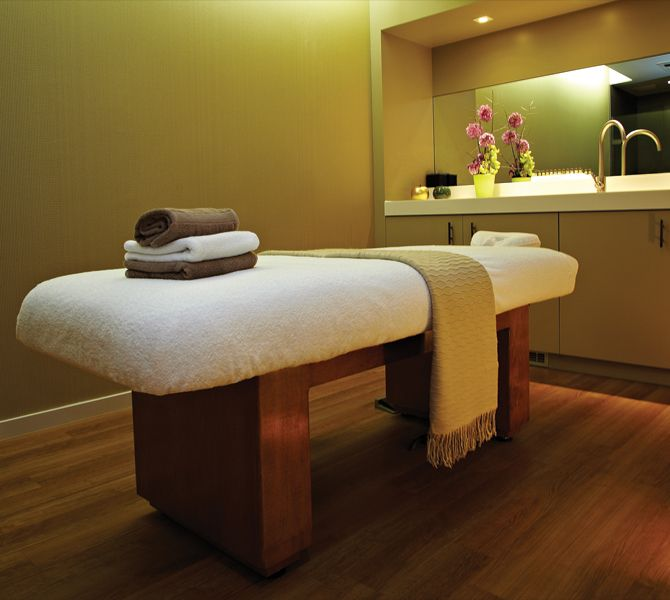 279 best beauty room decorating ideas images on pinterest for Massage room interior design ideas