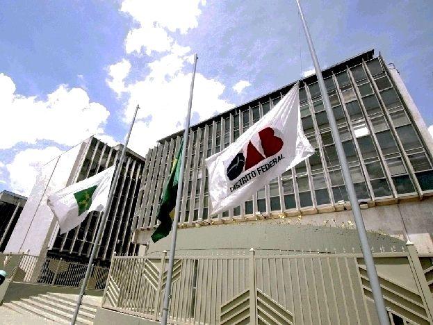 Empresas multinacionais participarão de evento da OAB/DF para discutir mediação…