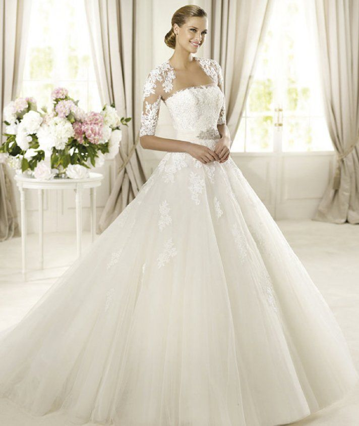 17 best images about wedding dress on pinterest allison