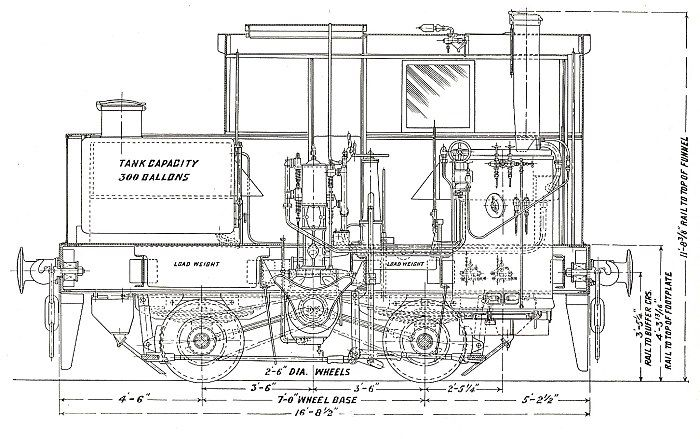 86 best images about loco drawings on pinterest