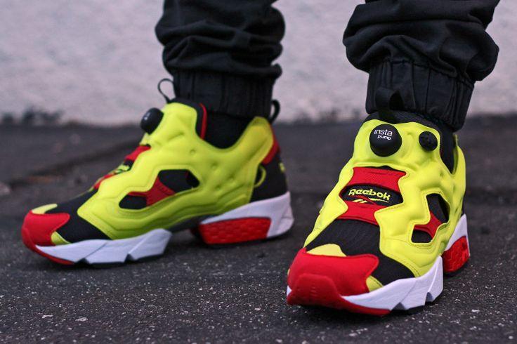 Buy reebok pump og,reebok shoes mens