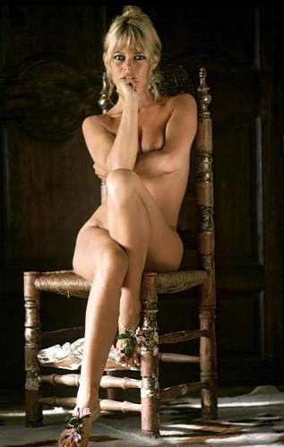 Brigitte bardot la madrague