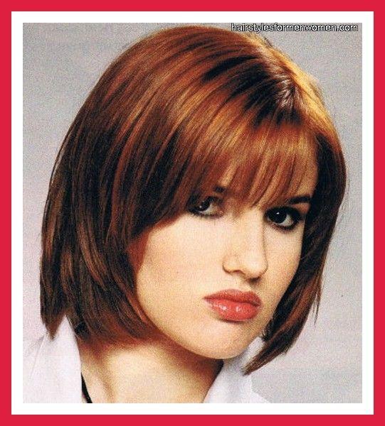 22 Best Hair Images On Pinterest Hair Cut Hair Colors