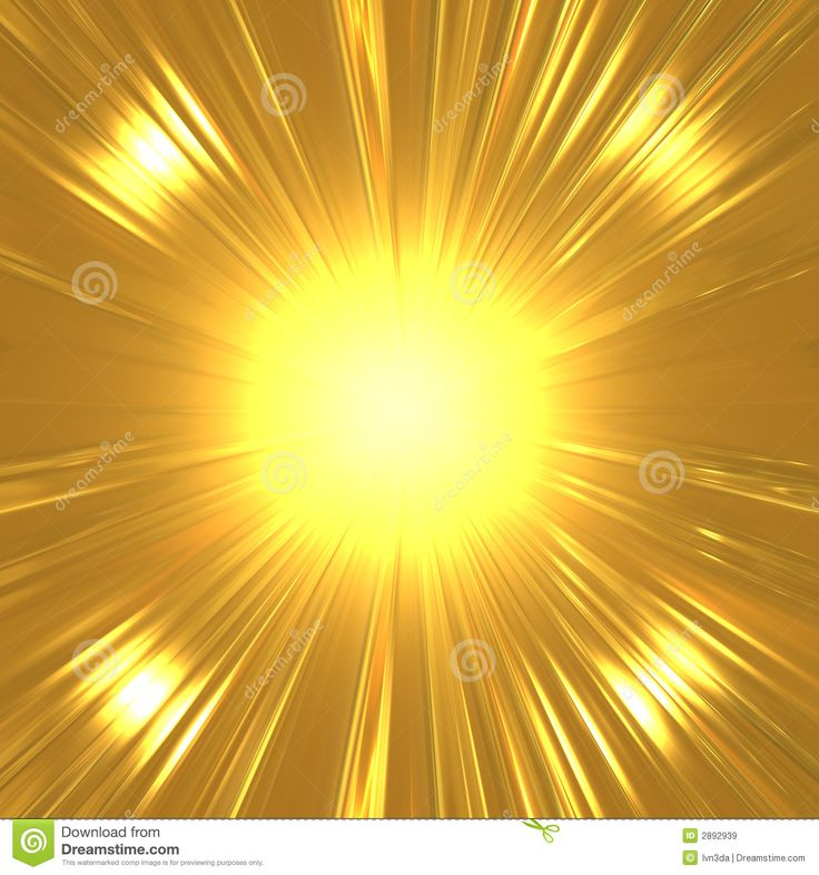 Nissan Columbia Mo >> gold sun | The colour gold | Pinterest | Sun, Search and Gold