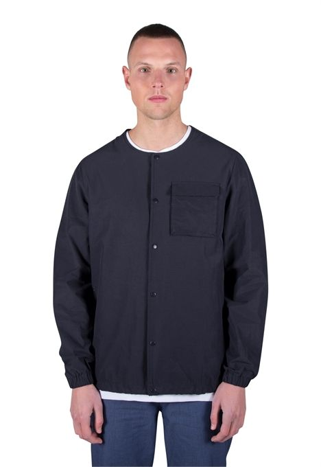 Coast Jacket MenCoast Jacket Men, Blue Navy