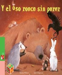 17 Best images about SLA on Pinterest   Spanish, English
