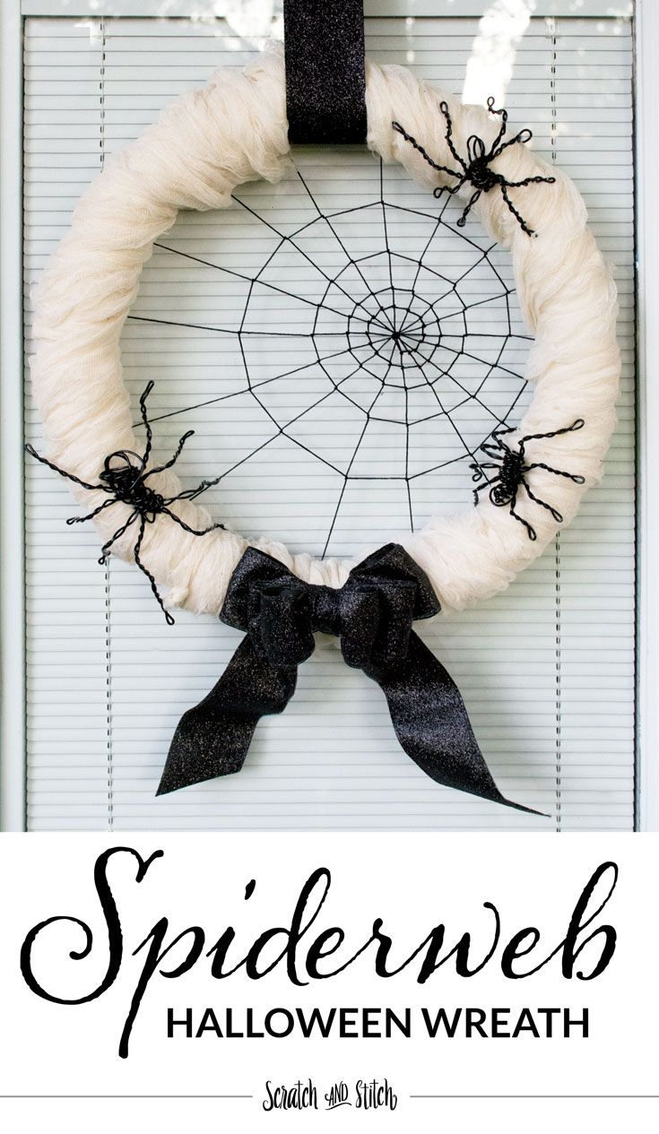 58 best Halloween Costumes images on Pinterest