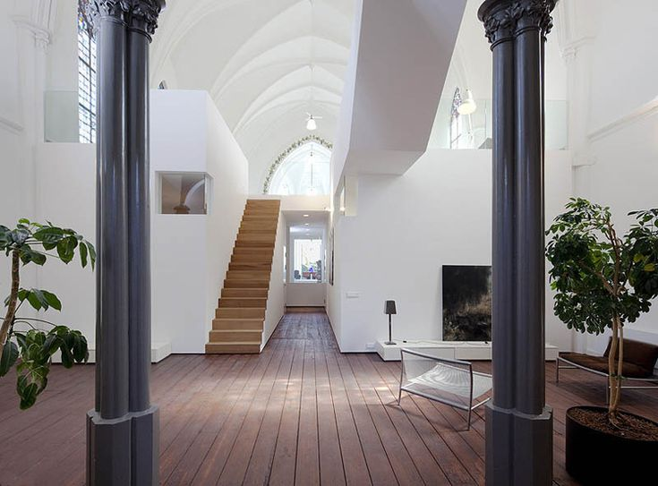 church-conversion-into-residence-utrecht-the-netherlands-zecc-architects-11